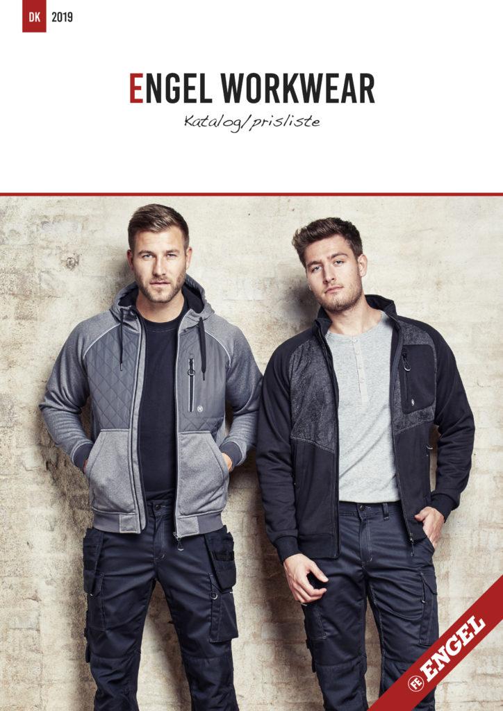Engel Workwear19