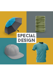 Special DESIGN 2019