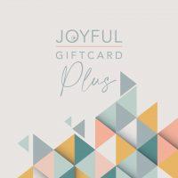 jg-plus-brochure_aw21